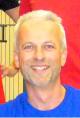 Martin Czehowsky Gottmadingen