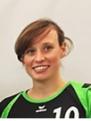 Karin Pfisterer Gottmadingen